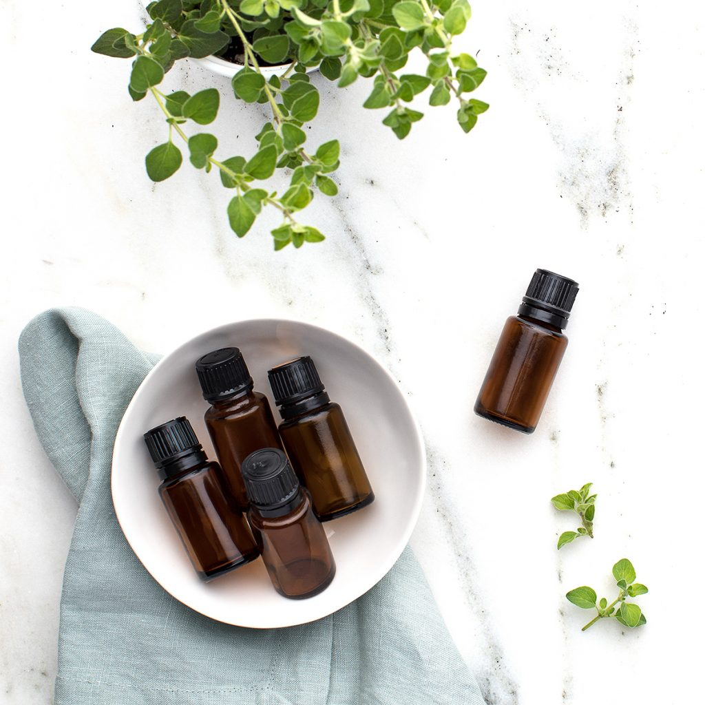 best essential oils for emotional health